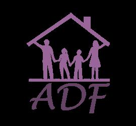 ADFsePresente