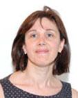 Carole BORGHINI