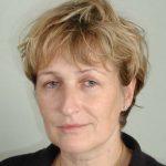 Emmanuelle ALBERTINI